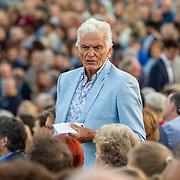 NLD/Rosmalen/20190620 - Aida in concert, Ben Cramer