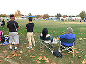 20141116-002_Miscellaneous_Flag_Football