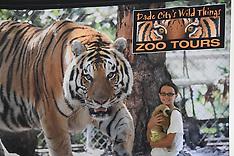 7-14-16 Zoo Camp