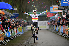 Brico Cross Maldegem - 06 February 2019
