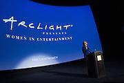Gretchen McCourt, EVP of Cinema Programng, Pacific Theatres Entertainment Corporation