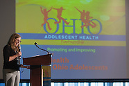 OSU-Nursing-Summit Nov 10 2016