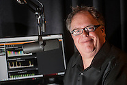 Tom Leykis, owner of New Normal Network.