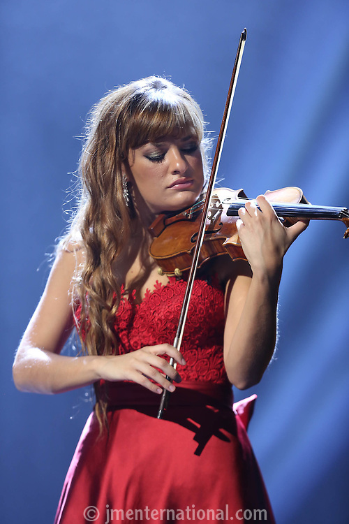 The Classic BRIT Awards 2012 with MasterCard<br /> Tuesday, Oct.2, 2012 (Photo/John Marshall JME)