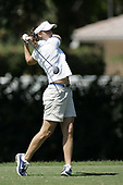 FAU Women's Golf 2005