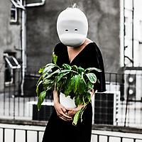 Igne Masks