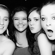 Rosehill Ball 2013 - Photo Booth 4