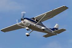 Cessna 182T Skylane
