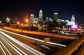 Charlotte....through my eyes.