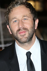 © Licensed to London News Pictures. 06/02/2014, UK. Chris O'Dowd, Cuban Fury - World Film Premiere, VUE Leicester Square, London UK, 06 February 2014. Photo credit : Richard Goldschmidt/Piqtured/LNP