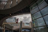 Bruxelles,20/06/2014: Parlamento Europeo - European parliament