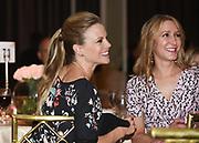 Sarah Jane Morris, and Alison Deyette