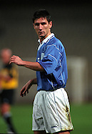 07.10.2000.Marinos Ouzonidis - Greece.©Juha Tamminen