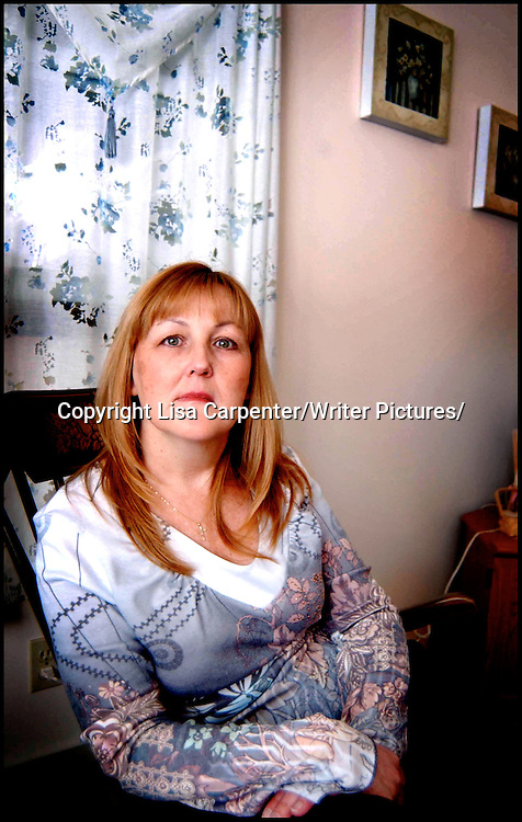 Kiki Peppard<br /> <br /> copyright Lisa Carpenter/Writer Pictures<br /> contact +44 (0)20 822 41564<br /> info@writerpictures.com<br /> www.writerpictures.com