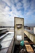 Duurzaam op IJburg