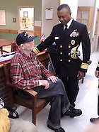 admiral-veterans home 022311