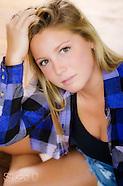 Erica Krebs