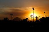 Arizona | Tucson