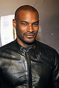 Tyson Beckford at the Rihanna's Album Release Party for her new Album ' Rated R ' hosted by the Juliet Supperclub and held at the Juliet Supperclub on November 24, 2009 in New York City