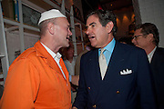 RICKY CLIFTON; PETER BRANT, ,  Dom PŽrignon with Alex Dellal, Stavros Niarchos, and Vito Schnabel celebrate Dom PŽrignon Luminous. W Hotel Miami Beach. Opening of Miami Art Basel 2011, Miami Beach. 1 December 2011. .<br /> RICKY CLIFTON; PETER BRANT, ,  Dom Pérignon with Alex Dellal, Stavros Niarchos, and Vito Schnabel celebrate Dom Pérignon Luminous. W Hotel Miami Beach. Opening of Miami Art Basel 2011, Miami Beach. 1 December 2011. .