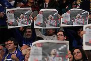 DESCRIZIONE : Campionato 2015/16 Serie A Beko Dinamo Banco di Sardegna Sassari - Consultinvest VL Pesaro<br /> GIOCATORE : Ultras Commando Sassari<br /> CATEGORIA : Ultras Tifosi Spettatori Pubblico <br /> SQUADRA : Dinamo Banco di Sardegna Sassari<br /> EVENTO : LegaBasket Serie A Beko 2015/2016<br /> GARA : Dinamo Banco di Sardegna Sassari - Consultinvest VL Pesaro<br /> DATA : 23/11/2015<br /> SPORT : Pallacanestro <br /> AUTORE : Agenzia Ciamillo-Castoria/C.Atzori