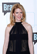 Alex McCord attends the 2010 Bravo Media Upfront Party at Skylight Studios in New York City on March 10, 2010.