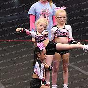 1099_Essex Elite Cheer Academy - Sparkles