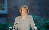 Harriet Harman speech 16th June 2015