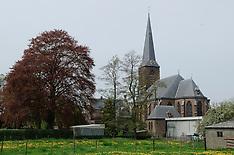 Vianen, Utrecht, Netherlands