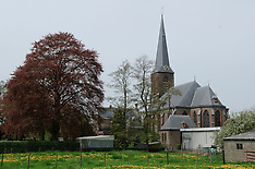 Everdingen, Utrecht, Netherlands