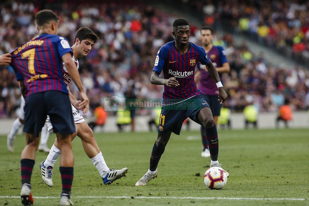 صور مباراة : برشلونة - هويسكا 8-2 ( 02-09-2018 )  20180902-zaa-n230-506