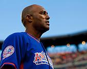 2013 MLB All Star Game (Citi FIeld)