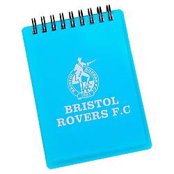 Bristol Rovers Shop Product July - Rogan Thomson/JMP - 10/07/2017 - FOOTBALL.