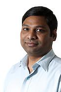 Raghu Siddantham, Servebase