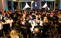 Photographs of Rowlands Pharmacy Excellence Awards Ceremony.