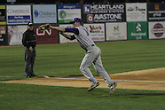 Game 11: Linfield vs. Wisc.-Stevens Point (05-26-13)