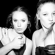 Alfriston College Ball 2017 - Photo Booth 3