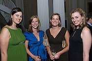 Christina Beckett, Cahterine Love, Jane Harper-Hicklin, Jill Waddell