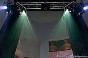 Towers Watson -  musée d'art contemporain / Montreal / Canada / 2010-12-02, © Photo Marc Gibert/ adecom.ca