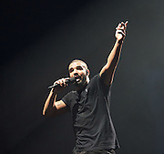Wireless Festival 2015 <br /> at Finsbury Park, London, Great Britain <br /> 28th June 2015 <br /> <br /> Drake <br /> <br /> Aubrey Drake Graham, who records under the mononym Drake, is a Canadian rapper, singer, songwriter, record producer, and actor.<br /> <br /> <br /> <br /> <br /> Photograph by Elliott Franks<br /> <br /> Contact:<br /> Livepix<br /> <br /> Steve Gillett &amp; Angela Lubrano<br /> 1a Larchwood Close, <br /> Banstead, SM7 1HE, UK<br /> <br /> Telephone: 01737 373732<br /> <br /> Mobile :    07958 961 625<br /> e-mail: live@livepix.biz<br /> <br /> 2015 &copy; Elliott Franks