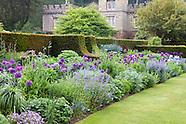 Gresgarth - England, Year round