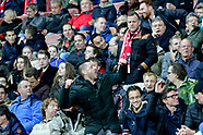 Jong AZ - Jong Ajax 17-18