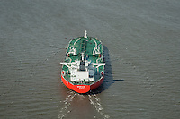 Aerial view of Nautical Vessel Aerial view of Nautical Vessel Aerial view of Nautical Vessel Aerial view of Nautical Vessel