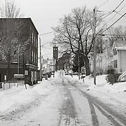 3rd Street, Pittsfield, MA