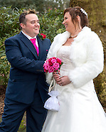 Asa & Emma's Wedding