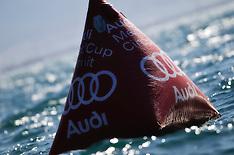 2009 Audimedcup Cagliari