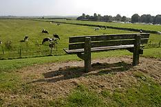 Seats, bankjes
