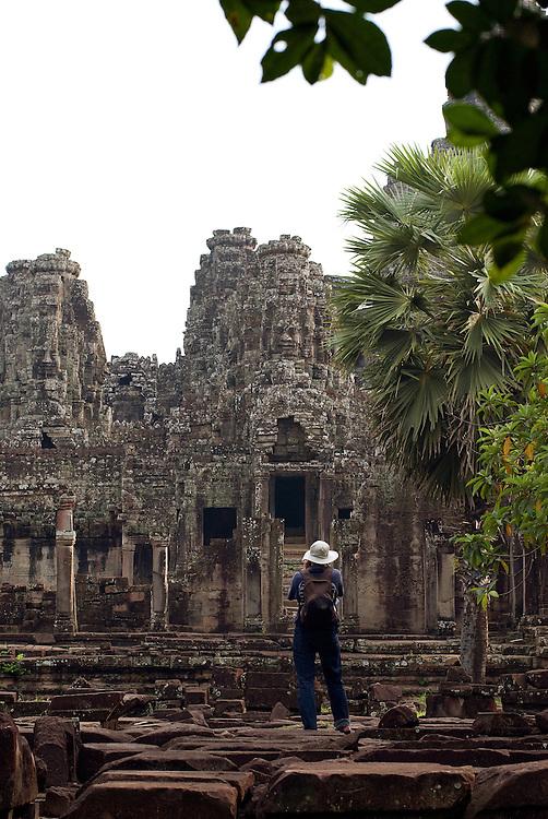 Angkor Wat, Cambodia, Amansara, amanresorts.com, amanresort, tempels, adventure, www.dankullberg.com, scanorama,  sas, scanorama.com,