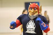 WBKB: FDU-Florham vs. Baldwin-Wallace (03-14-14)