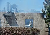 3.16.16-LCFD-Cobblestone Fire
